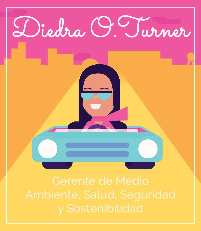 DiedraTurner-1