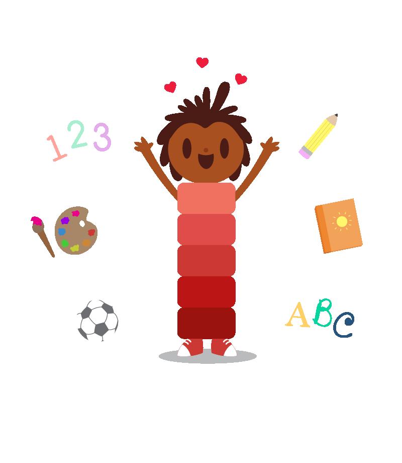 StartingSchool-Kindergarten-7