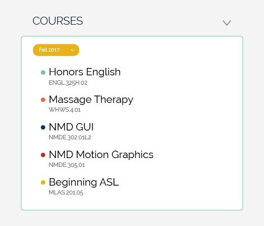 courseModule