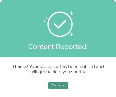 reportConfirm